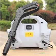 自吸家用自助洗车机220v高压清洗机高压水泵高压水枪清洗机