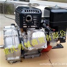 供应本田GX160GX270GX200GX240卡丁车汽油机及配件