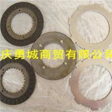 销售GX160GX200GX240GX270卡丁车汽油机离合器片(5张)