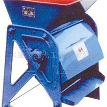 供应4820型淀粉机红光食品机械