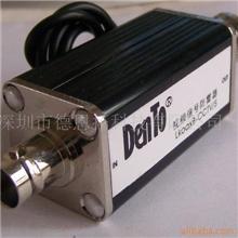 供应视频信号防雷器过压保护器