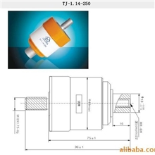 供应真空开关管(真空灭弧室)专业生产、品质一流.价格合理