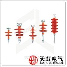 厂家专业生产RPQ3-10/5T20复合针式绝缘子