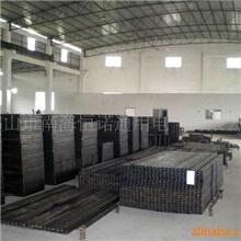 供应C型材,KB型材配电输电设备(图)