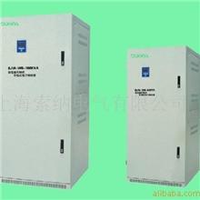 【批量供应】SJW-WB-20KVA微电脑无触点稳压器欢迎采购