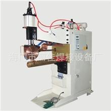 生产销售FN-100-2自动直缝焊机