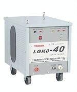 上海通用LGK8系列空气等离子弧切割机¶等离子切割机