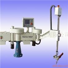 供应焊接机械手/焊接机器人