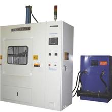 车灯专用焊接机,热板机【汽车水箱】塑料焊接机