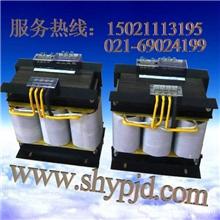 厂家直销QZB系列三相自耦变压器上海友彭专业生产变压器