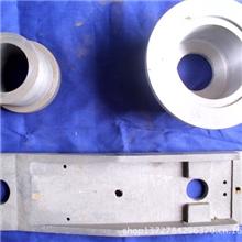 长期供应铝件冲压件五金冲压件加工精密冲压件