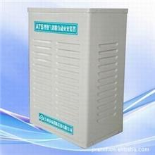 上海S型灭火装置s型气溶胶S型气溶胶自动灭火系统配电房气溶胶