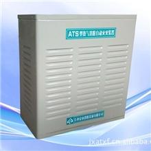 S型热气溶胶气体自动灭火装置配电房气体灭火配电房气溶胶