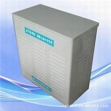 气体灭火设备S型气溶胶气体自动灭火装置配电房气体灭火气溶胶