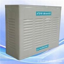 榆林市气溶胶灭火装置环保型气溶胶机房用气溶胶S型气溶胶