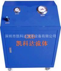 【厂家直供】pvc吸盘真空吸盘环保吸盘笔杆吸盘稳压系统