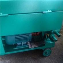 泰州厂家直销!高效环保板框滤油机/板框式滤油机/滤油机