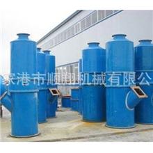 生产供应低能耗吸力强除尘器除尘设备工业吸尘设备工业除尘设备