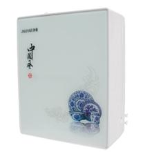 广州五级超滤净水器家用净水器壁挂式超滤净水设备