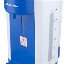 2000W2秒即热2013年新款即热式开水器