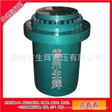 供应液压油缸高压液压油缸双作用液压油缸单作用液压油缸
