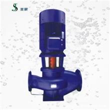 单级双吸离心泵双吸泵立式离心泵