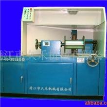 【专业品质】供应自动外圆抛光机PH-2038Q高效优质抛光机