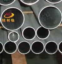 供应60616063铝管铝棒铝排铝棒规格齐全库存量大