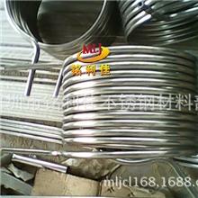 不锈钢盘管,304不锈钢太阳能水箱盘管,316换热盘管价格