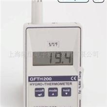 德国GREISINGERGFTH200温度测量仪