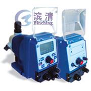 供应意大利产SEKO-TEKnaEv0磁力计量泵,定时/手动调节计量泵