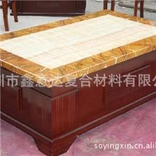人造石专用树脂工艺人造石专用树脂聚酯人造石专用树脂