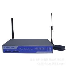深圳市科创通信科技有限公司