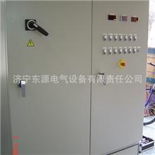 专业PLC系统编程及调试