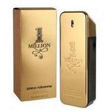 厂家直销香水批发百万富翁男士香水批发100ML一件代发