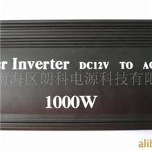 专业生产车载逆变器300w并网逆变器