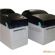 GodexEZ-DT-2条码打印机、经济型条码打印机!