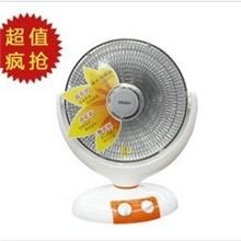 海尔取暖器海尔小家电正品HT1012