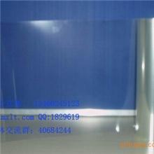 立体光栅材料源头企业37线立体移门、立体画、立体照片专用