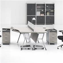 办公卡位办公卡桌办公卡台办公卡位桌办公桌职员办公桌组合办公桌