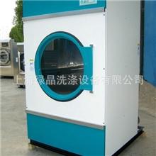 生产提供烘干机50kg燃气烘干机热风烘干机大型烘干机