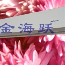 大制热量节能设备低噪音离心式电水汽热风幕机