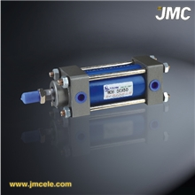 厂家直销优质MOB轻型油缸液压油缸工程油缸轻型油缸薄型油缸