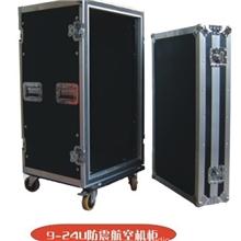供应航空机柜网络机柜普通拆装机柜