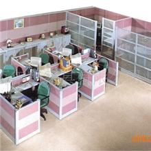 直供438款经典办公屏风隔断,深圳办公家具办公桌