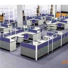 供深圳香江办公家具办公桌办公椅