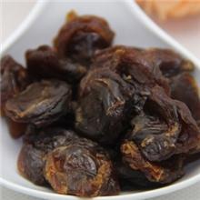 越南桂圆肉