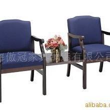 供应酒店餐椅
