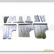 学校课桌椅系列校具配件金属配件五金配件家具配件(正昌)