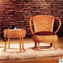 沙发藤家具实木家具办公家具家具厂家家具批发佛山藤椅